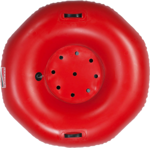 Grabner WATER DISC