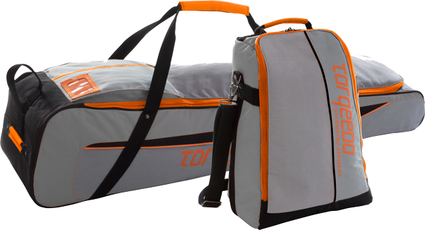 Torqeedo Travel Bags