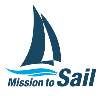 Mission_To_Sail_Logo